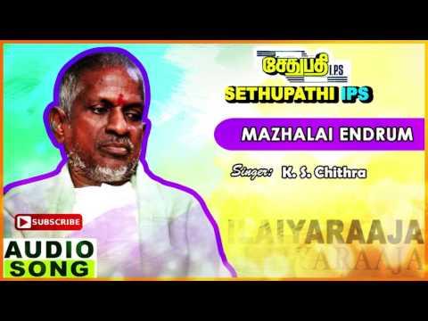 Video Mazhalai Endrum Song | Sethupathi IPS Tamil Movie Songs | Vijayakanth | Meena | Ilayaraja download in MP3, 3GP, MP4, WEBM, AVI, FLV January 2017