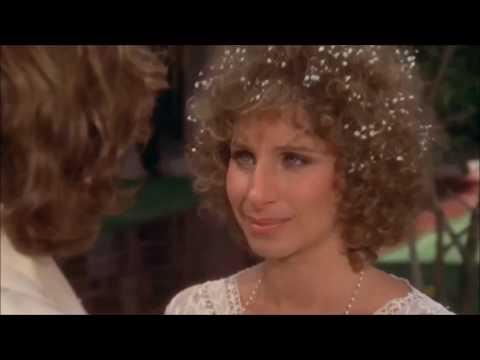 , title : 'Barbra Streisand   Woman In Love  Lyrics'