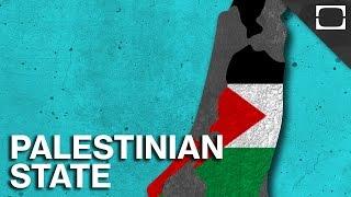 Palestine Statehood?