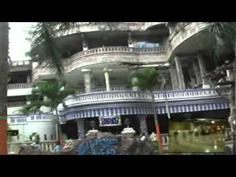 MASJID MISTERI DI TUREN, MALANG, JATIM, INDONESIA. part 2.avi