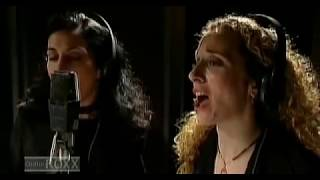 Epica - Cry For The Moon
