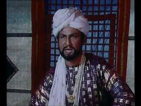 Video 24 Delhi Sultanat Part 1 Afghans Prithviraj Raso download in MP3, 3GP, MP4, WEBM, AVI, FLV January 2017