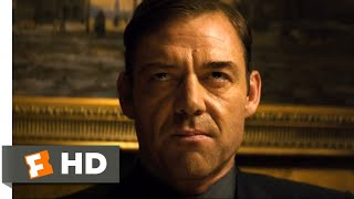 Video The Equalizer (2014) - Brick by Brick Scene (8/10) | Movieclips MP3, 3GP, MP4, WEBM, AVI, FLV November 2018
