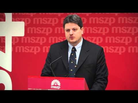 Szövetség a változásért - 'Sikeres volt az egyeztetések első fordulója'