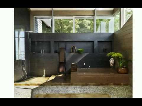 ideen f r badezimmer deko ideen blog. Black Bedroom Furniture Sets. Home Design Ideas
