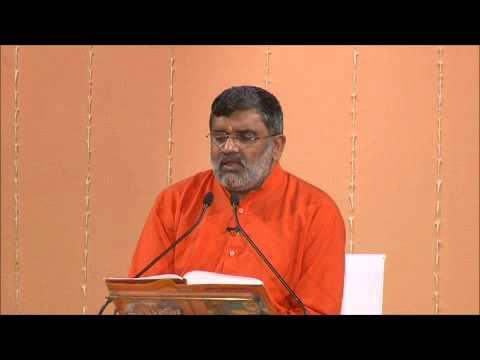 Bhagavad Gita, Chapter 18, Verses 24-29, (495)