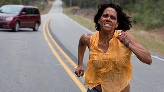 Kidnap (2017) Official Trailer HD