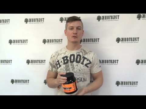 Креатин Olimp Creatine Monohydrate Powder 550 грамм