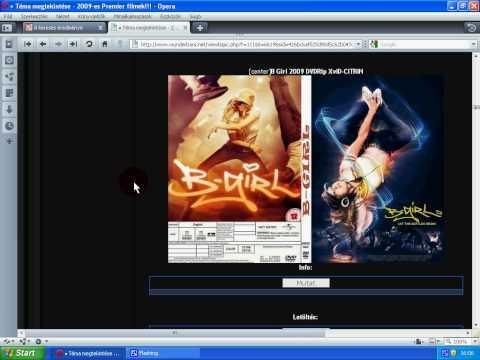 ingyenes film letöltés - ingyen filmek,ingyenes film letöltések,film letöltés,filmek,data.hu filmek,1 klikk filmek,ingyenes film letöltés,premier filmek.http://www.wunderbars.net.