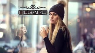 Regard Channel - https://www.youtube.com/channel/UCw39ZmFGboKvrHv4n6LviCA?... Fan Page...