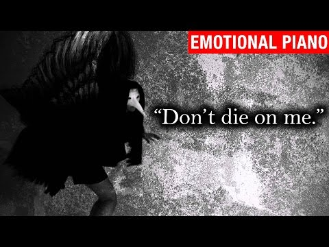 Video Don't Die on Me - myuu download in MP3, 3GP, MP4, WEBM, AVI, FLV January 2017