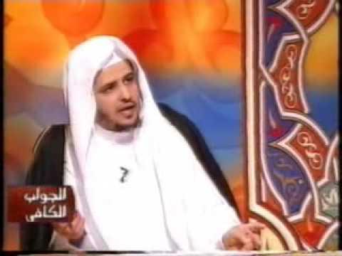 قراءة الإمام من المصحف في الصلاة