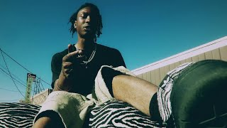 Scotty ATL Stretch It Out rap music videos 2016