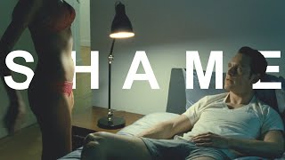 Nonton An Expert In Sexual Addiction Reacts To Shame  2011  Film Subtitle Indonesia Streaming Movie Download
