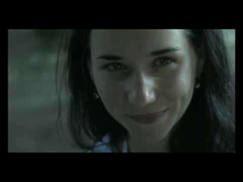 Pusinky (Trailer)