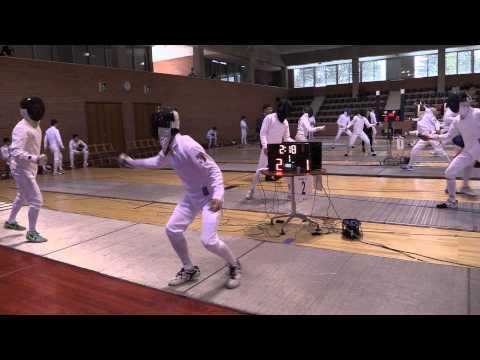 Esgrima Torneo Nacional Ranking M17 (6)