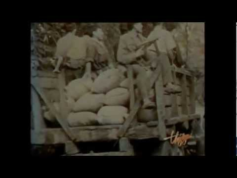 Thời niên thiếu của Thủ tướng Nguyễn Tấn Dũng