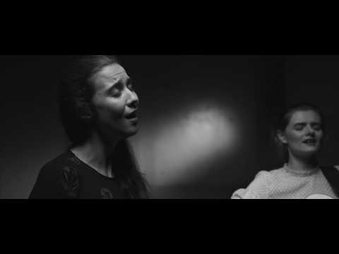 Rosie Carney • Thousand - Acoustic [feat. Lisa Hannigan]
