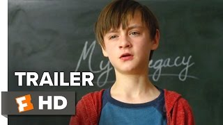 Video The Book of Henry Trailer #1 (2017) | Movieclips Trailers MP3, 3GP, MP4, WEBM, AVI, FLV Desember 2018