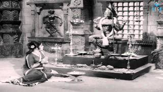 Oh Mangala Gowri  (Suguna Sundari Katha)