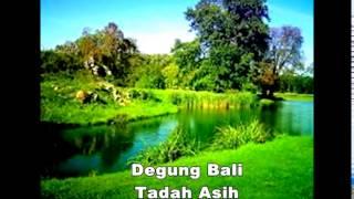 Degung Bali Full Album Vol. 3
