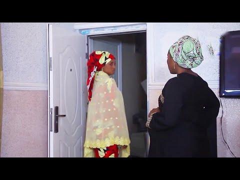 Na bar gidana ne bayan Ali Nuhu yayi watsi da babban abokina - Hausa Movies 2020   Hausa Films 2020
