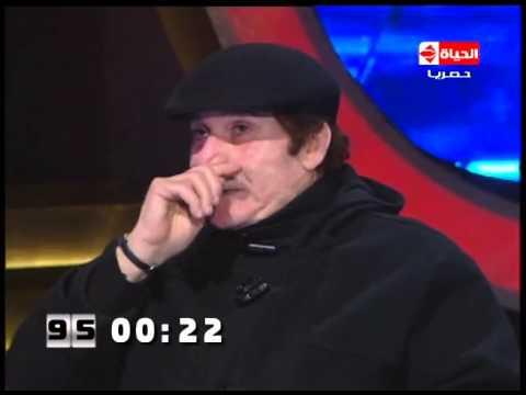هذه رسالة محيي إسماعيل لحسني مبارك والسيسي