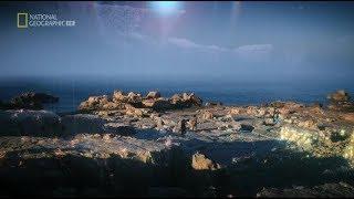 Через миллион лет / Year Million (2017) — серия 3