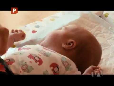 Embarazos Asombrosos II