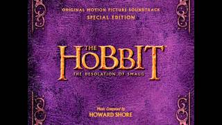 Nonton The Desolation of Smaug (2013) Soundtrack - 'I See Fire' by Ed Sheeran Film Subtitle Indonesia Streaming Movie Download