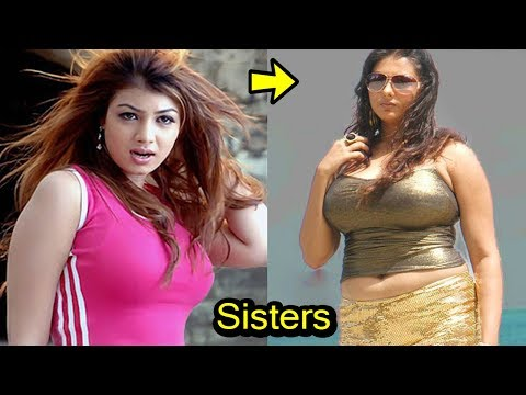 10 Unseen Sisters & Brothers Of Bollywood Celebrities_Celebek. Heti legjobbak
