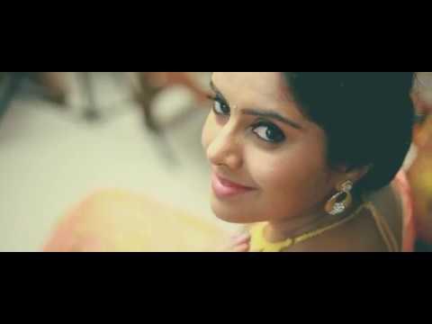 Video Wedding Teaser Kerala 2018   NITHIN + ANUMOL download in MP3, 3GP, MP4, WEBM, AVI, FLV January 2017