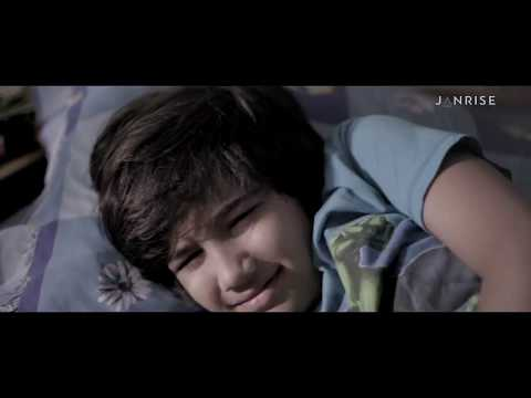 Happy Mother's Day Short Film by Suman Gadde