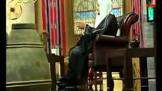 تأثر الشيخ صالح المغامسي عن ذكر قصة قدوم النبي للمدينة