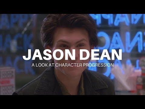 Jason Dean: Character Analysis | Video Essay