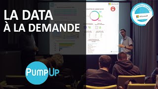 Video : Mesurer ses performances via la DATA Conciergerie