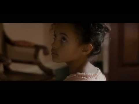 Belle (Featurette 'The Power of Belle')