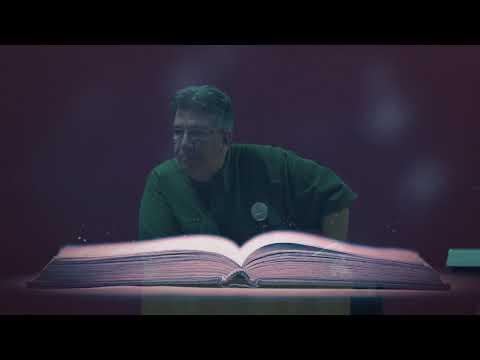 Identidad Espiritual Manifestando Quienes Somos | Pastor Andres Noguera