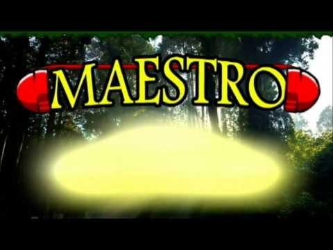 Video of Maestro Jungle Adventure BETA