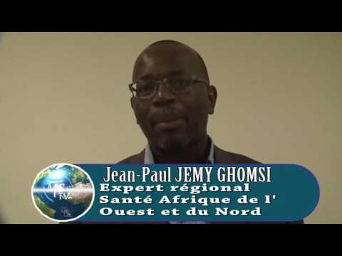 COTE D IVOIRE: PROJET DE RENFORCEMENT DU SYSTHEME DE SANTE (PRSS)