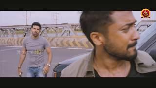 Nonton Amar With Manoj Bajpayee Ends Vidyut Jamwal   Emotional Scene   Surya Movie Scenes Film Subtitle Indonesia Streaming Movie Download