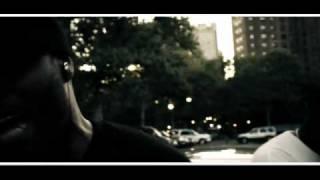 Black Rob - No Fear