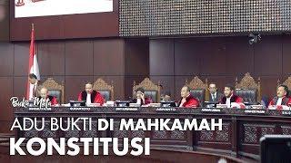 Download Video Adu Bukti di Mahkamah Konstitusi | Buka Mata MP3 3GP MP4