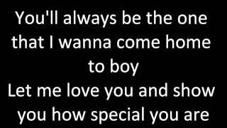 Ain't Nobody's Business-Rihanna Lyrics