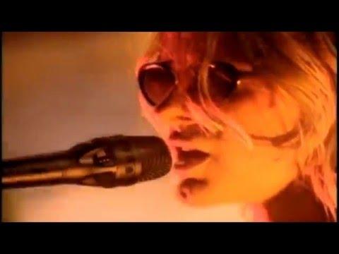 Video Nirvana Butchers