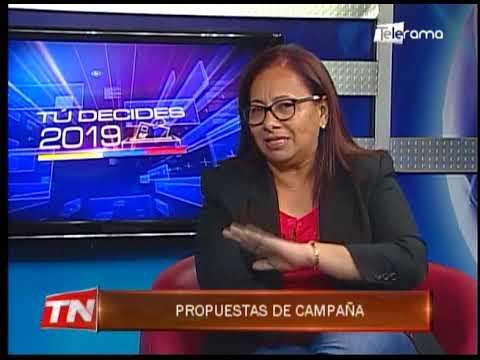 Martha Macías