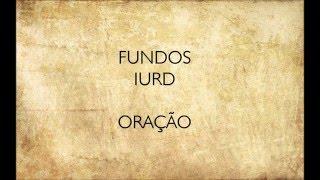 Download Lagu Fundo Oração - IURD - Tema 1 Mp3