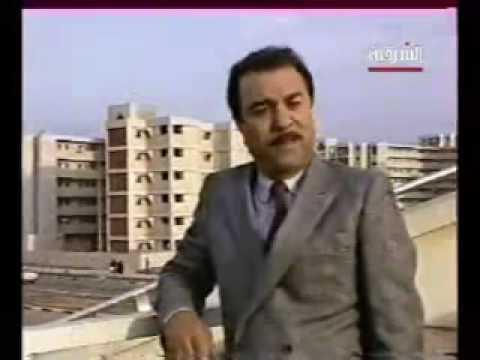 برامج عراقيه قديمه - تايبين اغنية قديمة للفنان ياس خضر صاحب الصوت الرائع فليعد الطرب العراقي الحزين ليبعث البهجة في النفس والروح.