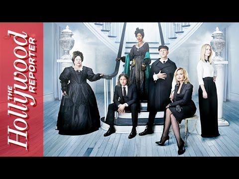 Details On American Horror Story Season 4 Revealed.