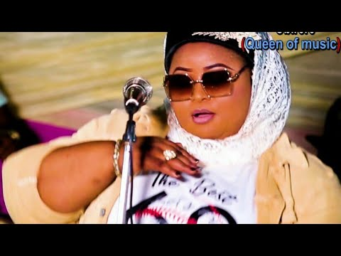 Special request Latest Amira  Aminat Obirere Queen Of music